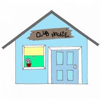 Club_house_photo_logo_2