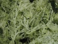 Grated_zucchini_2
